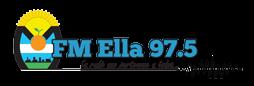 FM Ella